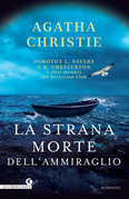 La strana morte dell'ammiraglio