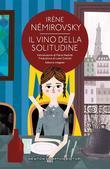 Il vino della solitudine