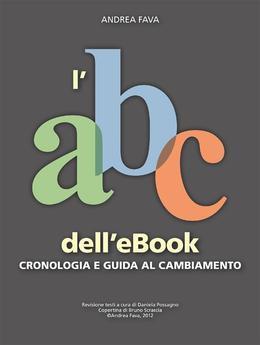 L'abc dell'ebook