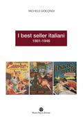 I best seller italiani 1861-1946