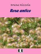 Rosa antico
