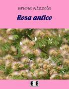 Rosa antico