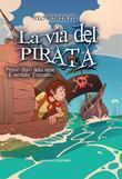La via del pirata