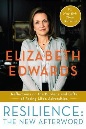 Resilience: Reflections on the Burdens and Gifts of Facing Life's Adversities