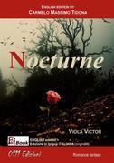 Nocturne (English version)