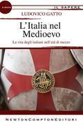 L'Italia nel Medioevo