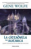 La cittadella dell'Autarca
