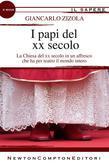 I papi del XX secolo