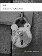 Tobermory e altre storie