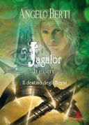 Jagalor – Il destino degli eterni