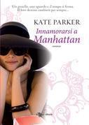 Innamorarsi a Manhattan