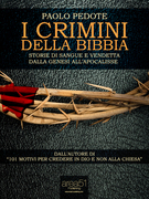 I crimini della Bibbia