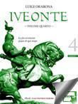 Iveonte - volume quarto