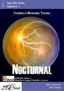 Nocturnal (episode n. 1)