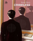 Crimeless - english version