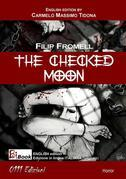The checked Moon