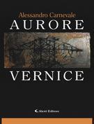 Aurore Vernice