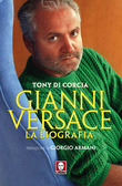 Gianni Versace