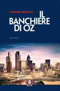 Il banchiere di Oz