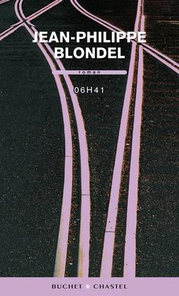 06 H 41