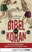 Bibel vs. Koran