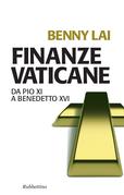 Finanze vaticane