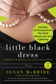 Little Black Dress with Bonus Material
