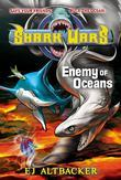Enemy of Oceans