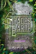 Beth Revis - Shades of Earth