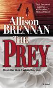 The Prey: A Novel