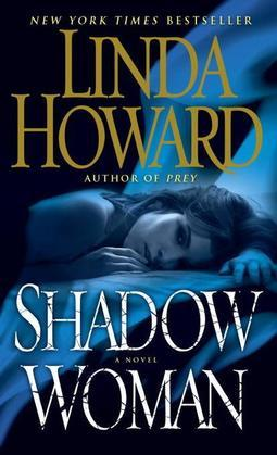 Shadow Woman: A Novel
