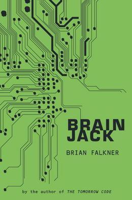 Brain Jack