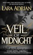 Veil of Midnight