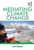 Mediating Climate Change