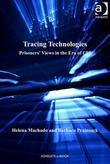 Tracing Technologies: Prisoners' Views in the Era of CSI