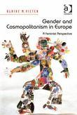 Gender and Cosmopolitanism in Europe: A Feminist Perspective