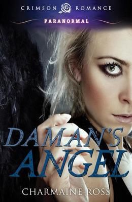 Daman's Angel