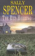 The Red Herring