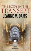 Body in the Transept