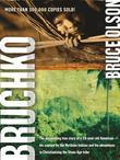 Bruchko: The Astonishing True Story of a 19-Year-Old American, His Capture by the Motilone Indians and His Adventures in Christianizing the Stone Age