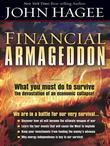 Financial Armageddon: We Are in a Battle for our Very Survival¿