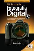 El Libro de la Fotografía Digital
