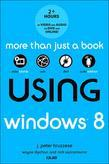 Using Windows 8