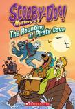 Scooby-Doo! Mystery #3: The Haunting of Pirate Cove