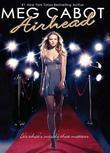Airhead: Book 1