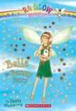 Pet Fairies #2: Bella the Bunny Fairy: A Rainbow Magic Book