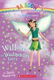 Fun Day Fairies #3: Willow the Wednesday Fairy: A Rainbow Magic Book