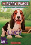The Puppy Place #27: Lucy