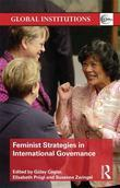 Feminist Strategies in International Governance