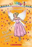 Princess Fairies #7: Eva the Enchanted Ball Fairy: A Rainbow Magic Book